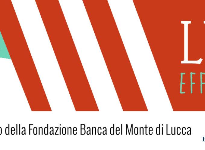 LUCCA FILM FESTIVAL ED EFFETTO CINEMA NOTTE,