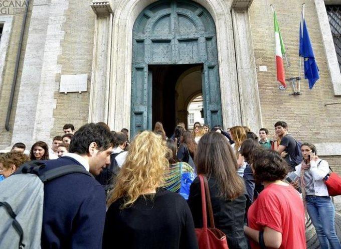 Lucca, Giubileo diocesano del mondo della scuola