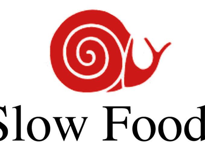 L'assemblea regionale Slow Food si terrà in Garfagnana domenica 10 aprile in Fortezza Mont'Alfonso