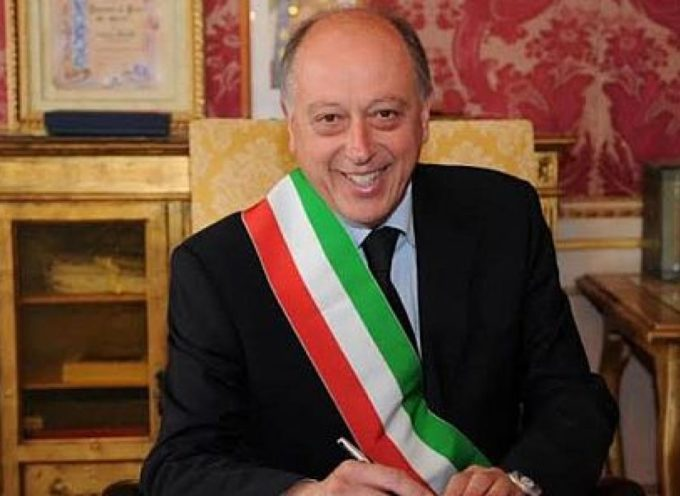I Comuni di Lucca e Vecchiano decisi a dar battaglia, anche legale,
