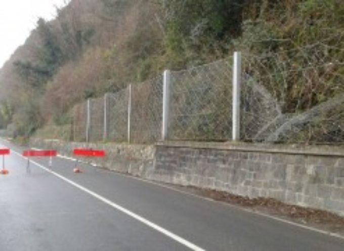 Presto partiranno nuovi lavori sulla strada statale 12 del Brennero