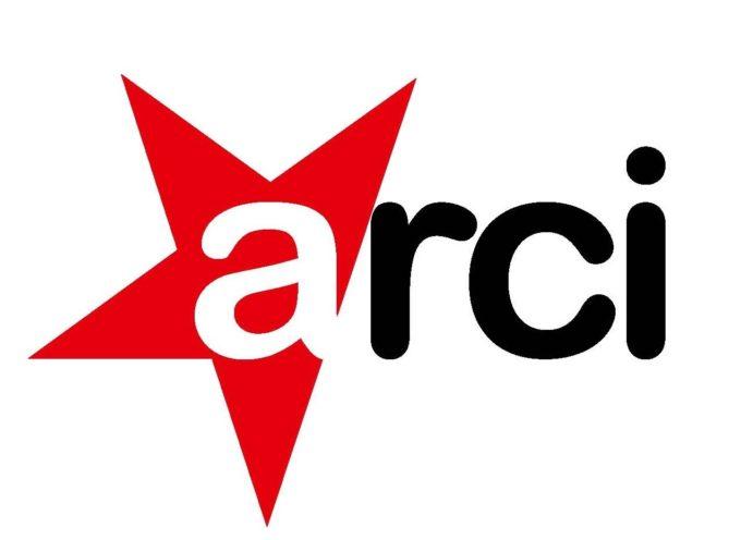Arci Garfagnana invita a votare Sì al referendum sulle trivelle