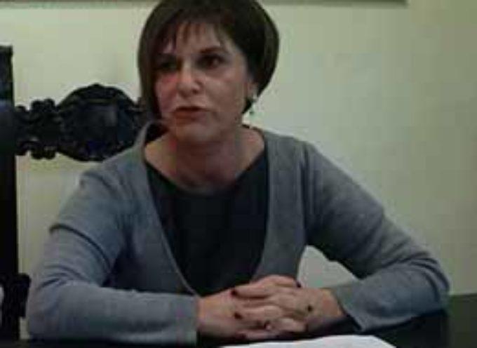 SOTTOSCRITTO L'ACCORDO PER LE POLITICHE SOCIALI ,  A PORCARI