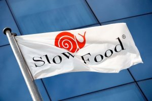 bandiera slow food (1)