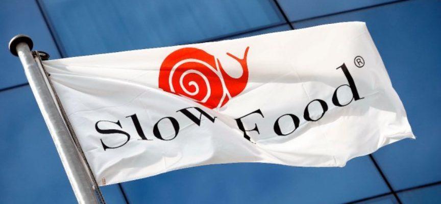 Slow Food Day sabato 16 aprile a Lucca e in trecento piazze d'Italia.