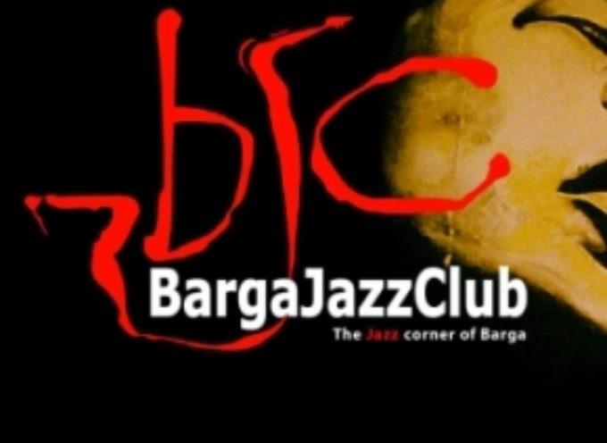 Barga Jazz Club – Jam Session