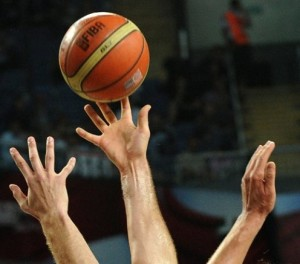 basket-palla-news-pallone