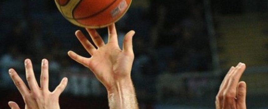 L'ultima giornata si conclude con una vittoria per il Cefa Basket