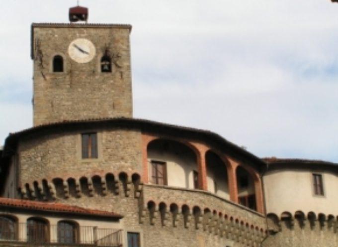 Sul cammino del Volto Santo – Castelnuovo di Garfagnana