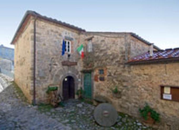 """Museo del Castagno – """"Cantare con gioia"""" a Colognora (Pescaglia)"""