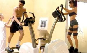 crxy_1010648_1000176_eurofit-fitness-