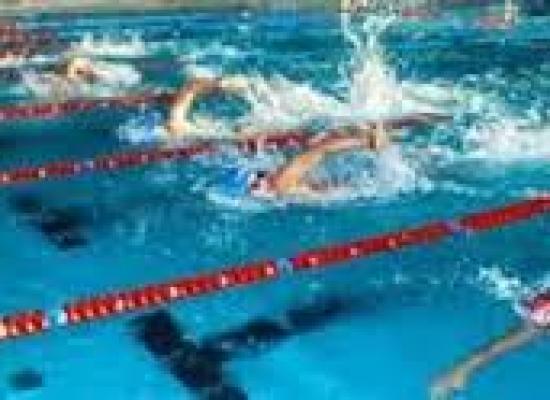 Il Circolo Nuoto Lucca ricorderà lo storico presidente Giuseppe Davini