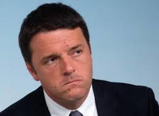 """Pensioni, Renzi: """"Allo studio 80 euro a pensioni minime"""" …"""