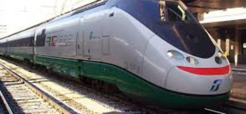 Ferrovie , firmato l'accordo con Rfi