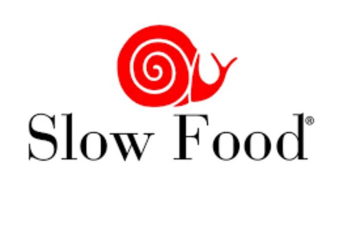 Slow Food, le condotte toscane si incontrano a Castelnuovo