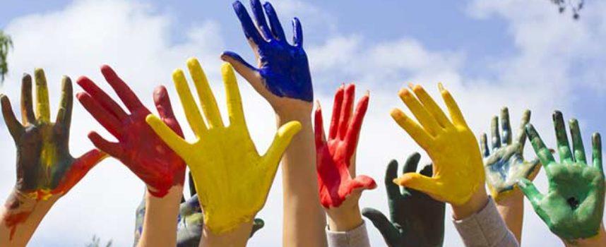 Assistenti civici volontari: il bando, chi sono e come li riconosceremo – di Massimo Tarabella