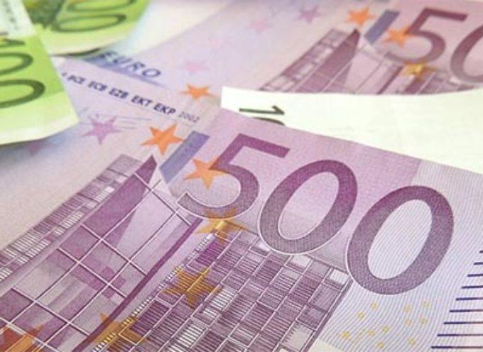 CAPANNORI,OPPORTUNITA' PER  LE NUOVE IMPRESE DI ACCEDERE A CONTRIBUTI ECONOMICI
