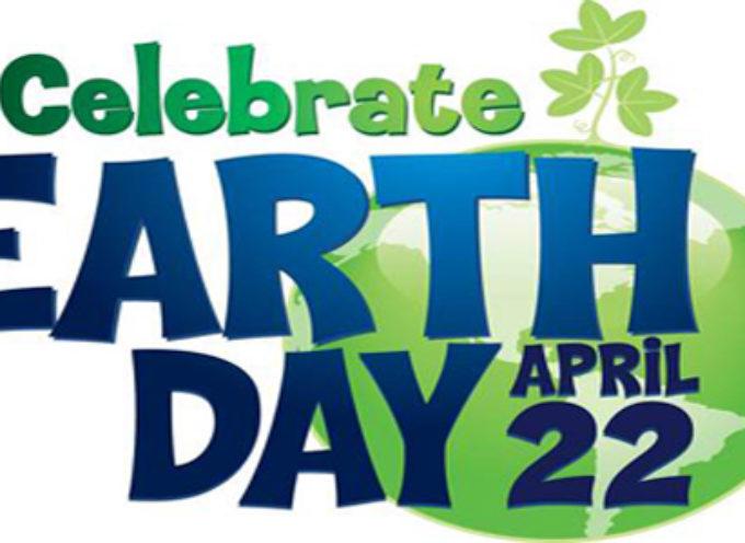 Giornata internazionale della Terra