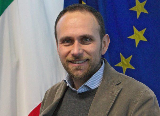 NEL 2016 L'AMMINISTRAZIONE MENESINI INVESTE 9 MILIONI DI EURO