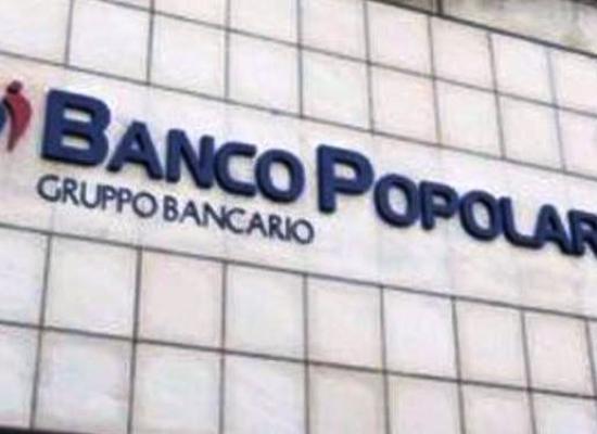LUCCA, Incontri del Banco: Philippe Daverio, identità, comunità e patrimonio  culturale