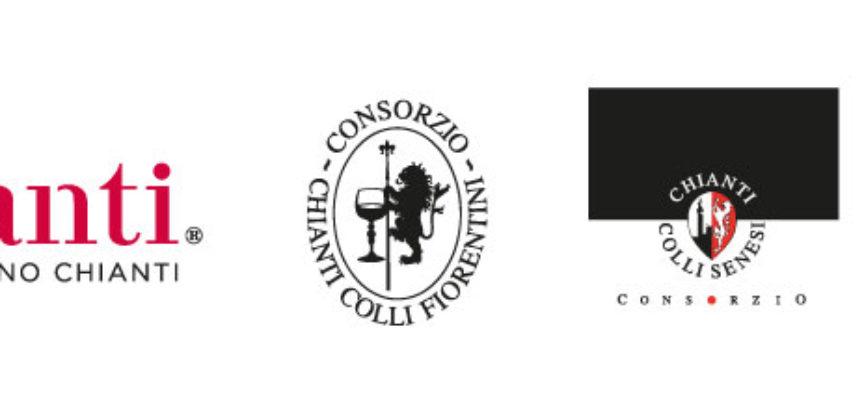 La 50° edizione è in programma a Verona dal 10 al 13 aprile
