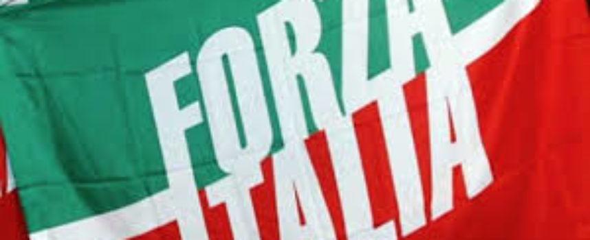 """Marchetti """" A 15 giorni di distanza dalla mia denuncia emerge il caos in Provincia…"""
