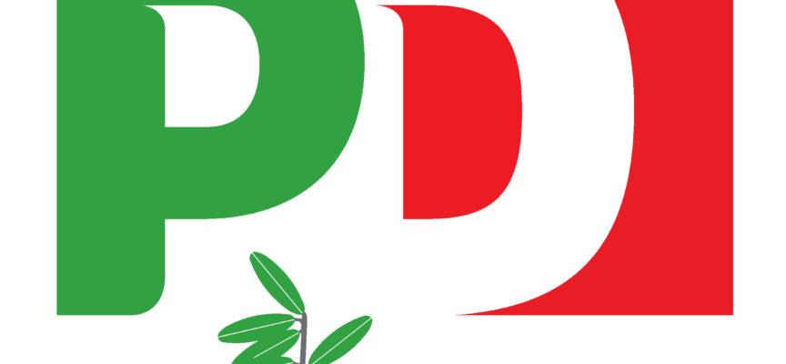 SERAVEZZA – Per la scelta del segretario Nazionale. del pd.
