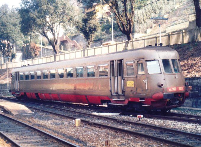 Concorso Ferroviario Lucca-Aulla