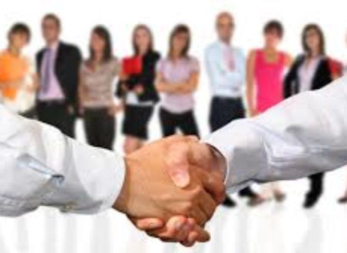 CENTRI PER L'IMPIEGO: l'obiettivo rimane la stabilità di numerosi lavoratori qualificati ma precari