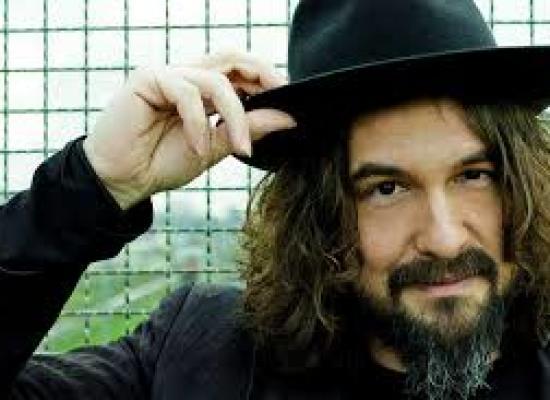 Luca Bassanese in concerto gratuito il 25 aprile a Castelnuovo Garf.