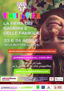 luccabimbiinfiera_locandina