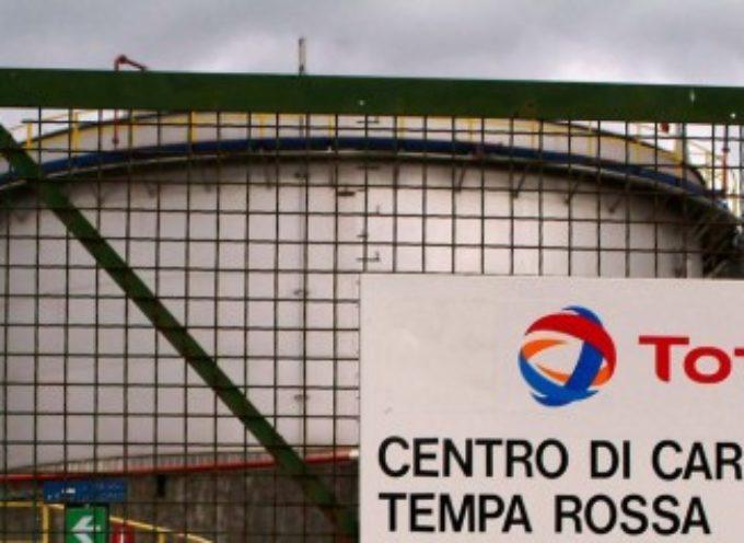 """Tempa Rossa, Boschi e Guidi sentiti dai pm: """"Era necessario"""""""