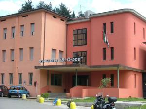 ospedale_castelnuovo
