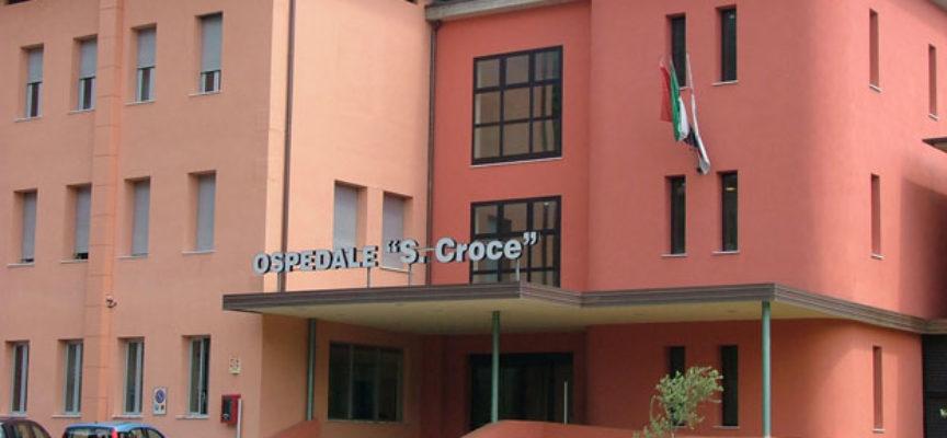Azienda USL Toscana nord ovest: grande partecipazione ai progetti per l'alternanza scuola lavoro