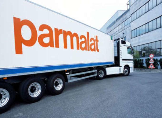 Parmalat rifiuta il latte genovese per comprarlo in Cina: rivolta degli allevatori
