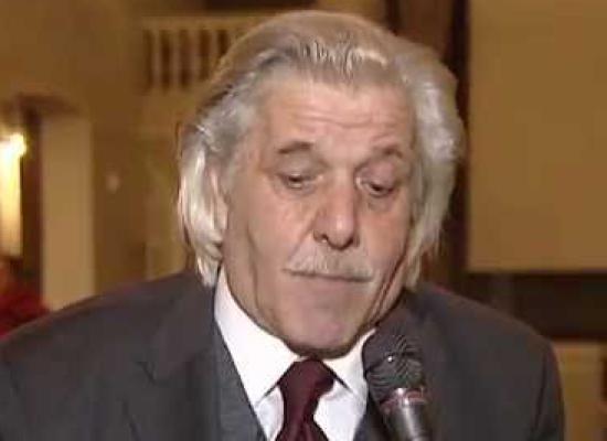 """Venerdì 29 aprile a Borgo a Mozzano Giuseppe Pasciuti presenta """"Giallo Pisano 5"""""""