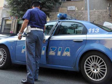 Tre arrestati per spaccio. Sequestro di beni immobili per un valore di oltre duecento mila euro.