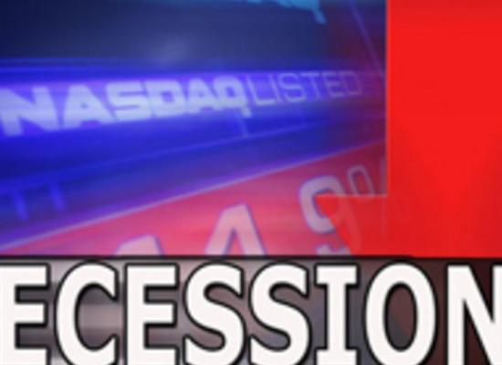 Lucca scende ancora di gradino: siamo vicini al collasso economico