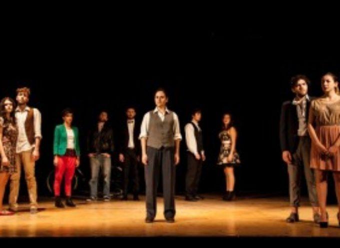 Una compagnia di giovani attori e artisti under 30 in scena al Teatro Colombo, Valdottavo