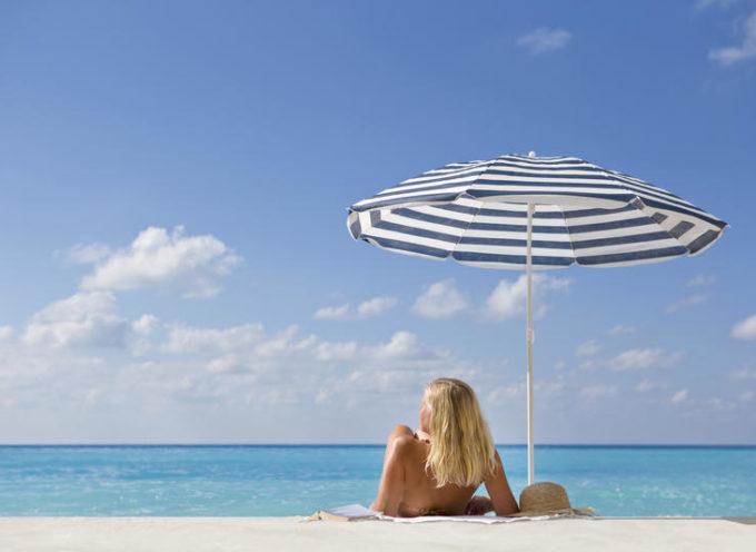 Viaggi low cost: 13 località da sogno a prezzi stracciati