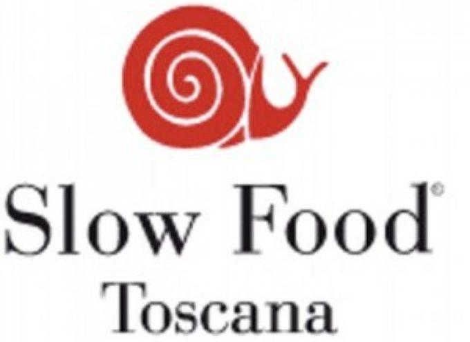 domani, Slow Food: assemblea regionale alla Fortezza di Mont'Alfonso (Castelnuovo di Garfagnana)