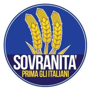 sov logo