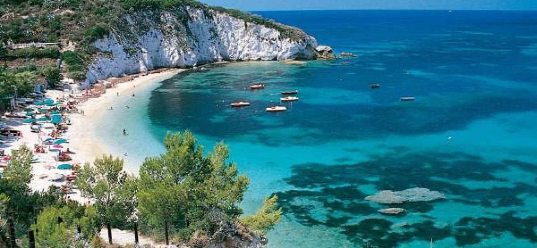 10 Tra Le Più Belle Spiagge Del Mondo Pictures To Pin On Pinterest #085069 1728 800 Lavelli Cucina Di Piccole Dimensioni
