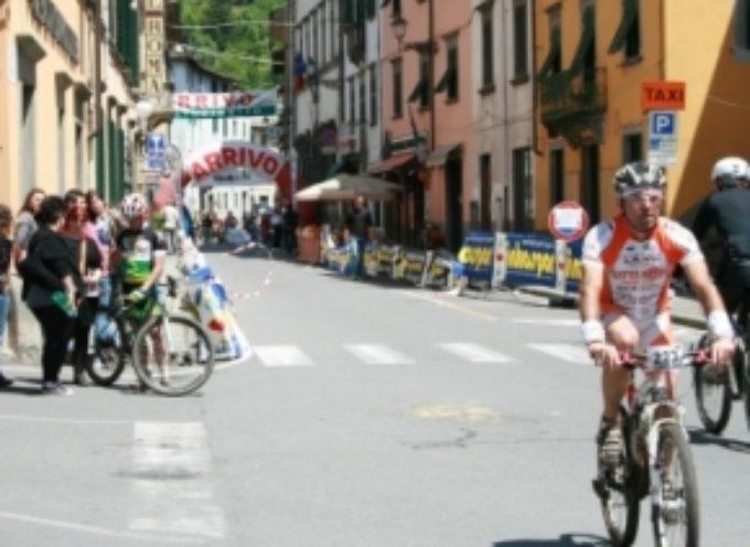 Festa dello Sport, Bagni di Lucca