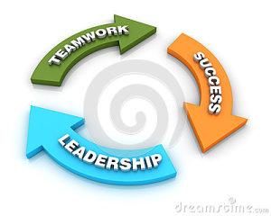 successo-leaderchip-di-lavoro-di-squadra-43522000