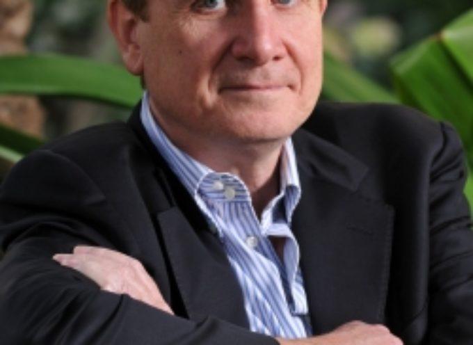 """""""Incontri con le eccellenze"""" Giovedì 7 aprile ospite il giornalista Lucio Caracciolo direttore di Limes – Ingresso Libero"""