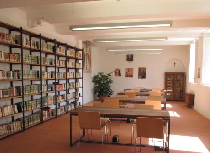 23 aprile Montecarlo celebra la Giornata Mondiale del Libro e del diritto d'autore