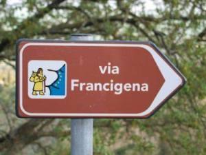 via-francigena