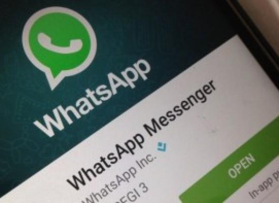 WhatsApp, le 10 funzioni che forse non conosci