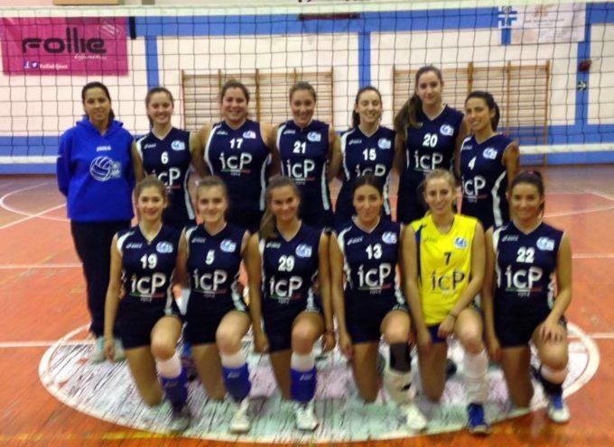 barga,  Con questa vittoria ufficialmente promossi in Serie D regionale